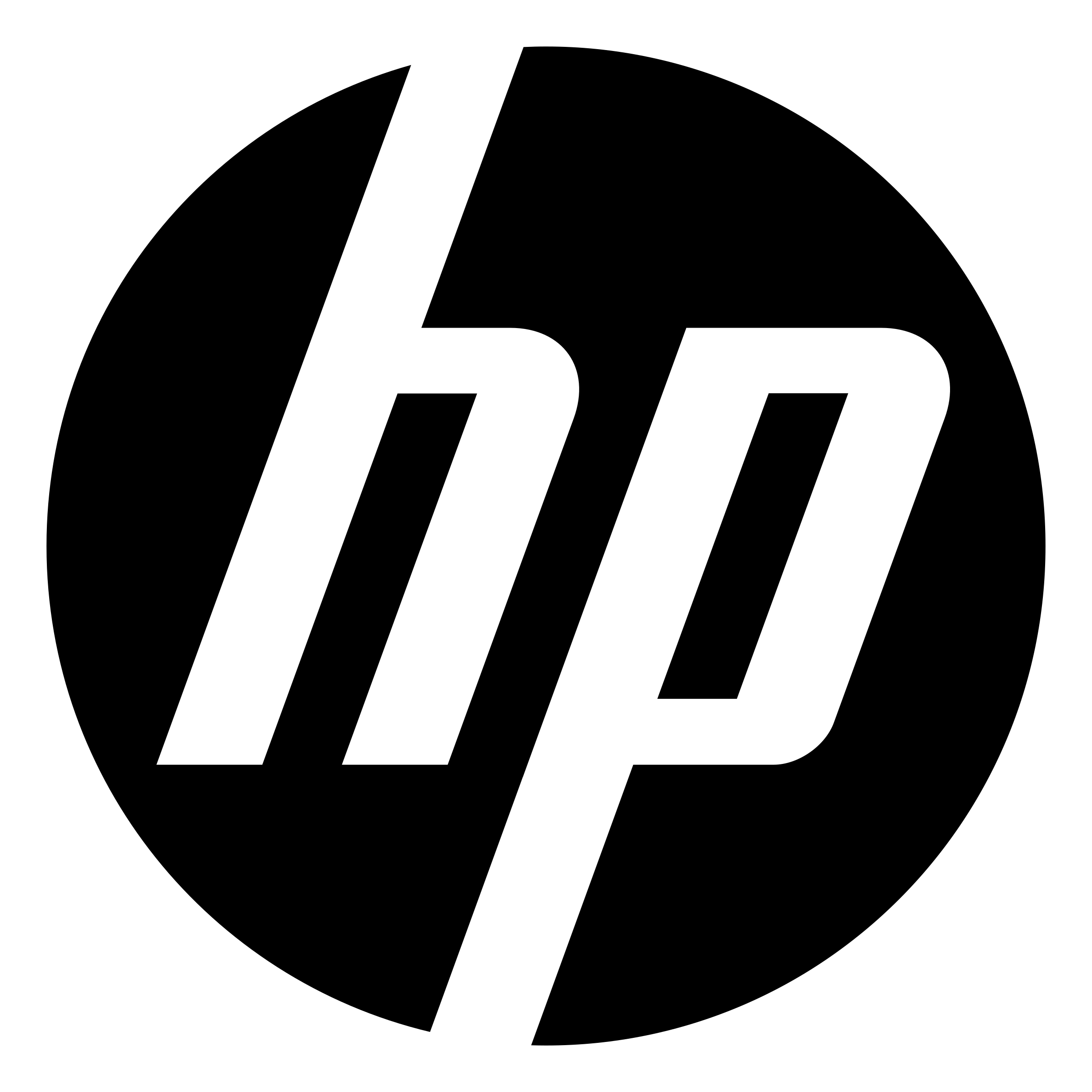 hp_logo_transparent