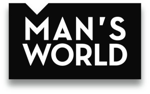 mans_world
